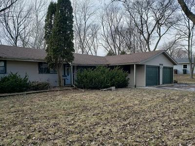 18420 BAKER AVE, COUNTRY CLUB HILLS, IL 60478 - Photo 1