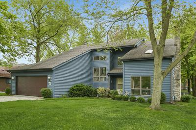18141 ROCKWELL AVE, Homewood, IL 60430 - Photo 2