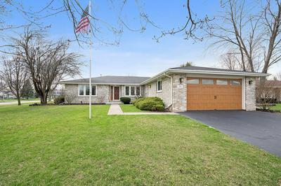 913 ALAMOSA ST, NEW LENOX, IL 60451 - Photo 1