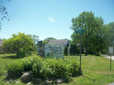 1 LOGUE CIR, SENECA, IL 61360 - Photo 2