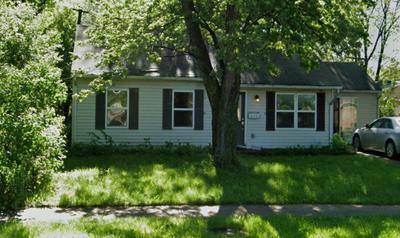815 S BARTLETT RD, STREAMWOOD, IL 60107 - Photo 1