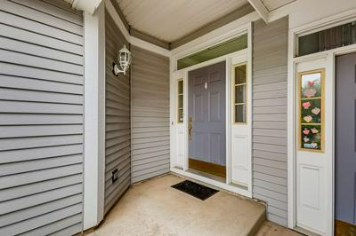 603 HOWARD AVE, East Dundee, IL 60118 - Photo 2