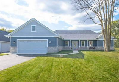 21216 S 78TH AVE, FRANKFORT, IL 60423 - Photo 2