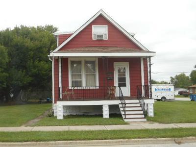 89 E 34TH ST, Steger, IL 60475 - Photo 1