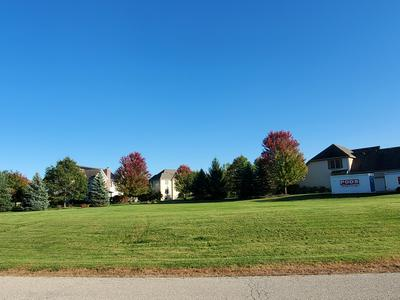 7240 BANNOCKBURN CIR, Lakewood, IL 60014 - Photo 2