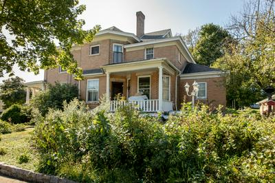 500 LAWRENCE AVE, Elgin, IL 60123 - Photo 2