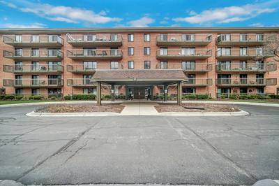 6443 CLARENDON HILLS RD # 505, Willowbrook, IL 60527 - Photo 1