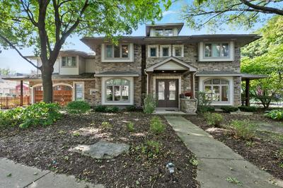 510 E 8TH AVE, Naperville, IL 60563 - Photo 2