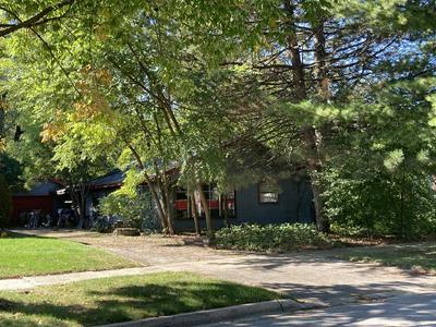 292 W FREMONT AVE, Elmhurst, IL 60126 - Photo 1