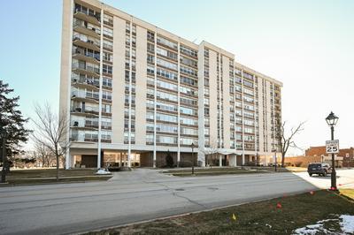 33 N MAIN ST APT 4M, Lombard, IL 60148 - Photo 1