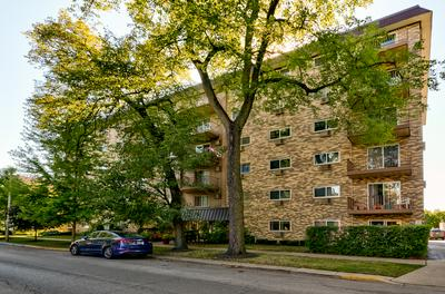 315 MARENGO AVE APT 2H, Forest Park, IL 60130 - Photo 1