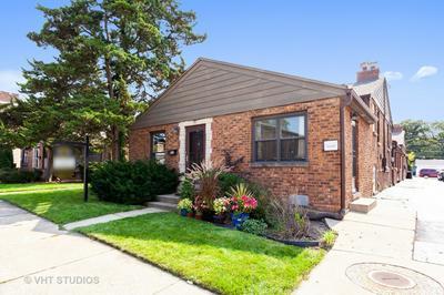 8023 EDGEWATER RD # 8023, North Riverside, IL 60546 - Photo 2