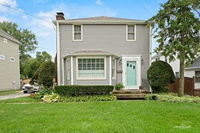 1530 HILL AVE, Wheaton, IL 60187 - Photo 1