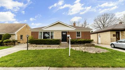 1636 BOEGER AVE, Westchester, IL 60154 - Photo 2