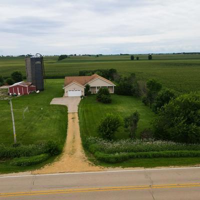 1272 FRANKLIN RD, Amboy, IL 61310 - Photo 1