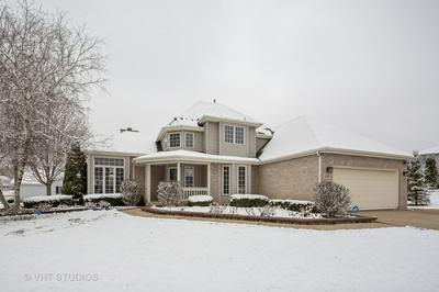 221 S RONDA RD, MCHENRY, IL 60050 - Photo 2
