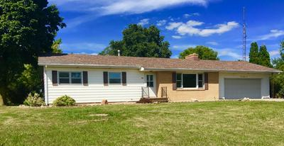 309 W NORTH ST, COLFAX, IL 61728 - Photo 1