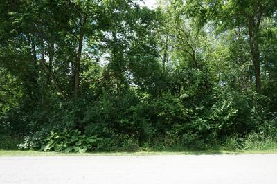 LOT 49 SUNSET DRIVE, Campton Hills, IL 60175 - Photo 2