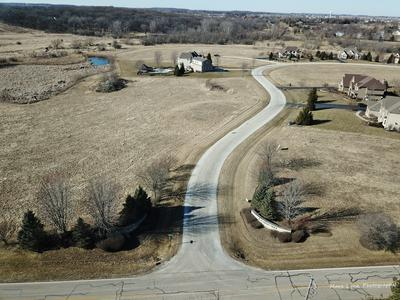 LOT 12 DEREK DRIVE, Elburn, IL 60119 - Photo 2