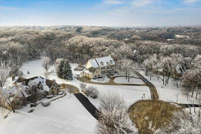 3N680 OAKMONT DR, Elburn, IL 60119 - Photo 2