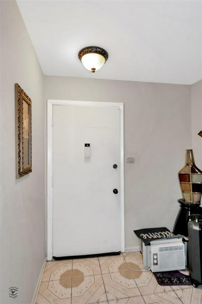 4144 191ST PL # 17, Country Club Hills, IL 60478 - Photo 2