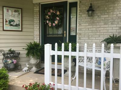 306 NORMANDIE DR, Sugar Grove, IL 60554 - Photo 2