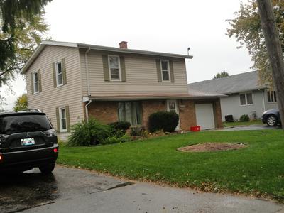 2205 CAPRI AVE, Joliet, IL 60436 - Photo 1