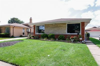 2936 MAYFAIR AVE, WESTCHESTER, IL 60154 - Photo 1