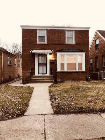 14211 S WABASH AVE, Riverdale, IL 60827 - Photo 1