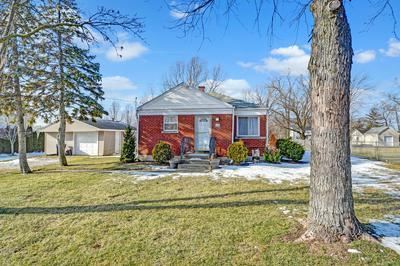 8320 S 84TH CT, Hickory Hills, IL 60457 - Photo 1