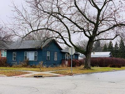 400 W CHIPPEWA ST, DWIGHT, IL 60420 - Photo 1