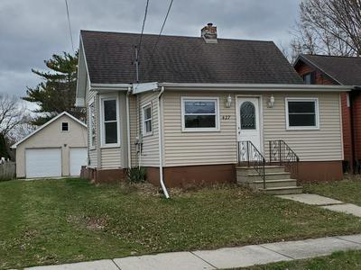 427 E CHURCH ST, UTICA, IL 61373 - Photo 1