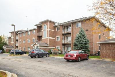 881 N SWIFT RD UNIT 106, Addison, IL 60101 - Photo 1