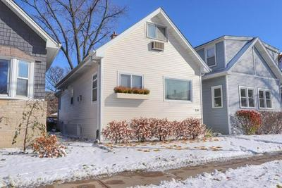 1102 CIRCLE AVE, FOREST PARK, IL 60130 - Photo 1