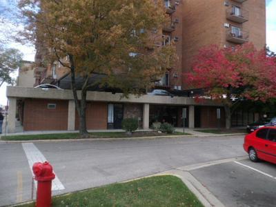 7830 W NORTH AVE APT 704, Elmwood Park, IL 60707 - Photo 2