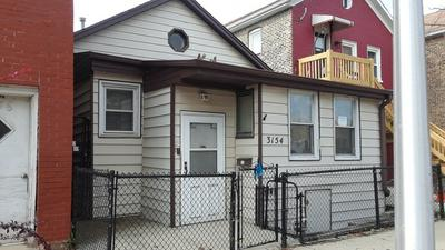 3154 S CANAL ST, CHICAGO, IL 60616 - Photo 2