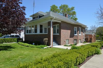 1000 VINE ST, Joliet, IL 60435 - Photo 1