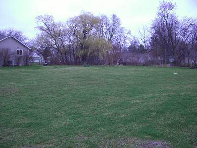 511 LORAINE ST, Earlville, IL 60518 - Photo 2