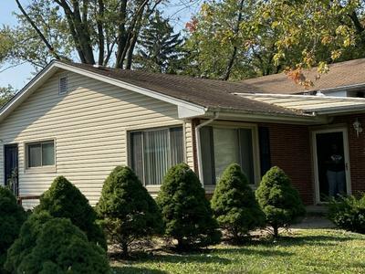 17403 HOLMES AVE, Hazel Crest, IL 60429 - Photo 1