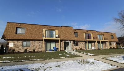 800 E 191ST PL APT 408, Glenwood, IL 60425 - Photo 1