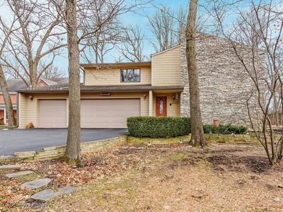 1S033 NORMANDY WOODS DR, WINFIELD, IL 60190 - Photo 1