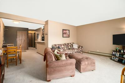 1002 SPRUCE ST APT 2B, Glendale Heights, IL 60139 - Photo 2