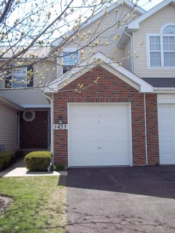 5433 MAYFLOWER CT, ROLLING MEADOWS, IL 60008 - Photo 1