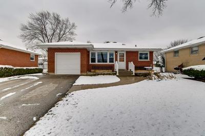 259 NEW ST, LOMBARD, IL 60148 - Photo 1