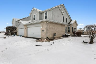 22905 WESTWIND DR, Richton Park, IL 60471 - Photo 1