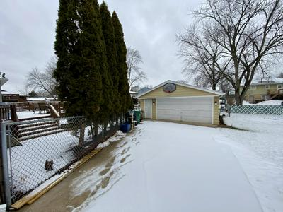 7734 162ND PL, Tinley Park, IL 60477 - Photo 2