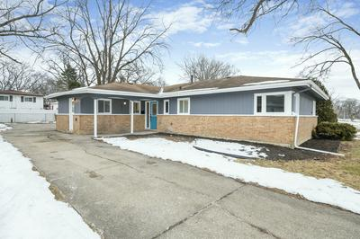 311 N ORCHARD DR, Park Forest, IL 60466 - Photo 2