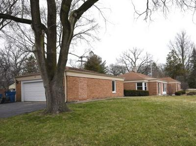 817 SAINT ANDREWS DR, Crete, IL 60417 - Photo 2