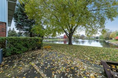 1787 TRENT CT, Wheaton, IL 60189 - Photo 2