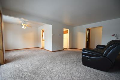 15824 PEGGY LN APT 2, Oak Forest, IL 60452 - Photo 2
